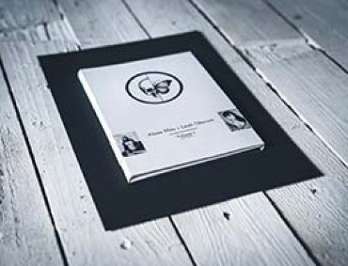 DVD Hülle
